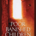 Cover for Poor Banished Children