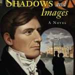 Cover for Shadows and Images