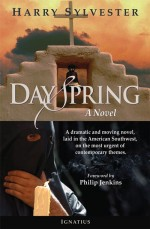 Dayspring: A Novel cover
