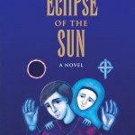 Cover for Eclipse of the Sun