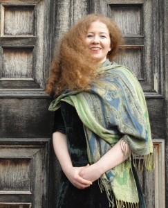 Dorothy Cummins McLean