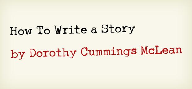 writestory