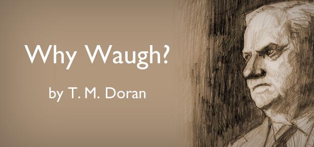 waughwhy