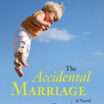 Accidental Marriage cover