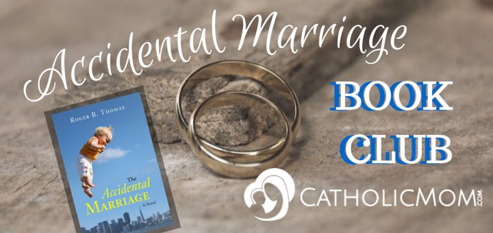 -Accidental Marriage Book Club 720x340 copy