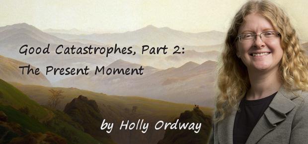Orday - Eucatastrophe 2