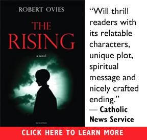 banner_rising