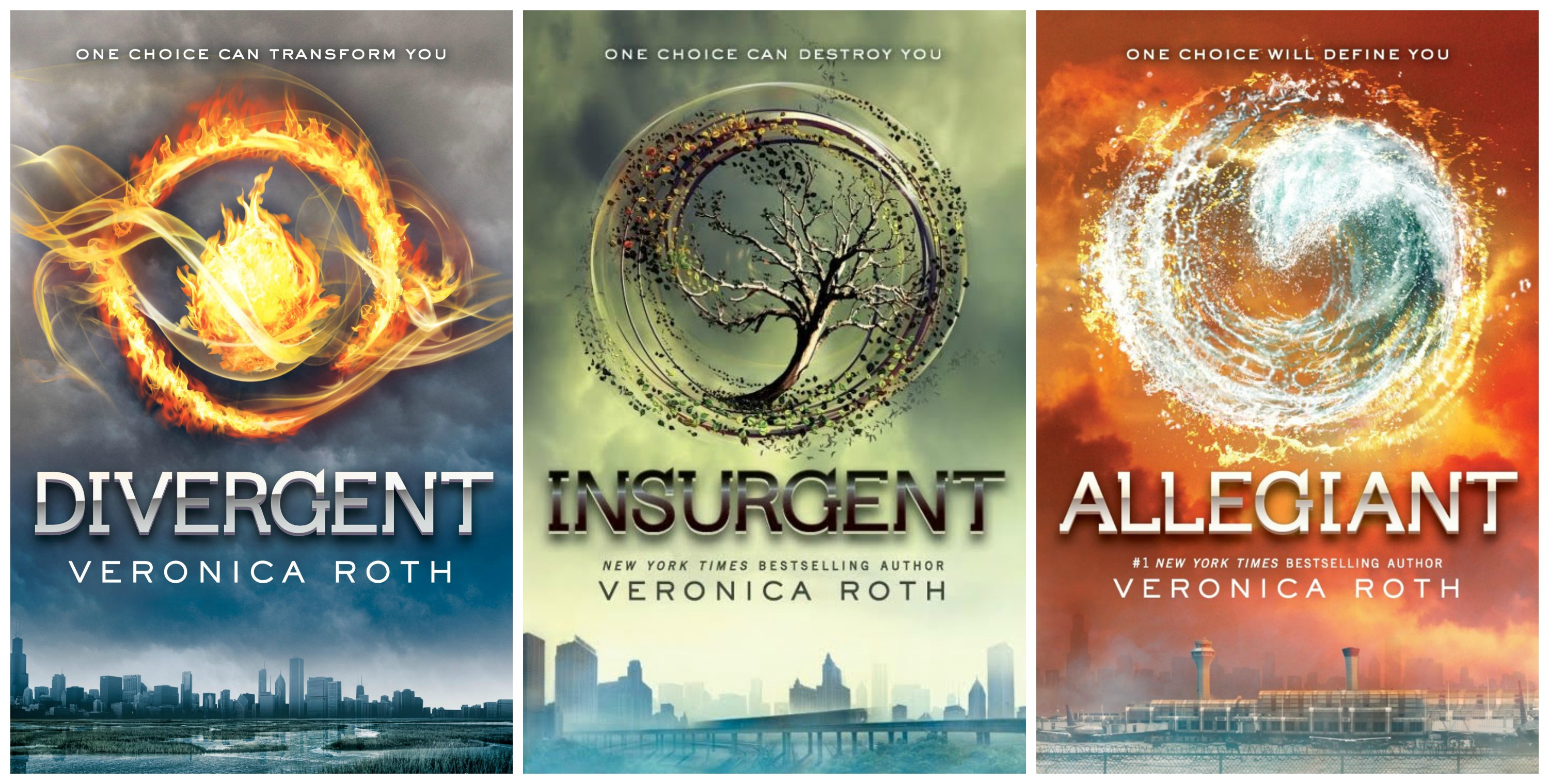i am divergent | ignatius press novels