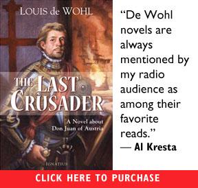 banner_crusader
