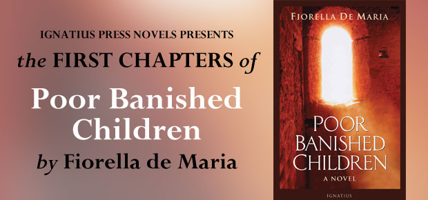 firstchapter_poorbanished