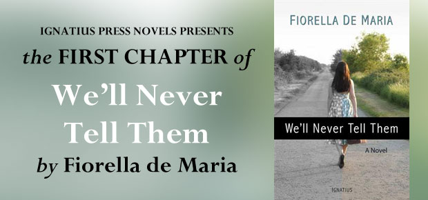 firstchapter_wellnevertell