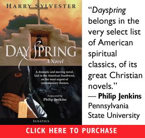banner_dayspring