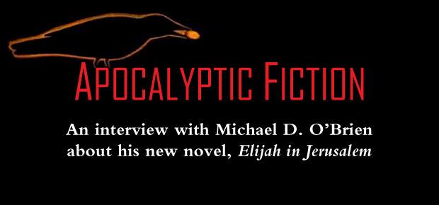 interview_MOB_Elijah