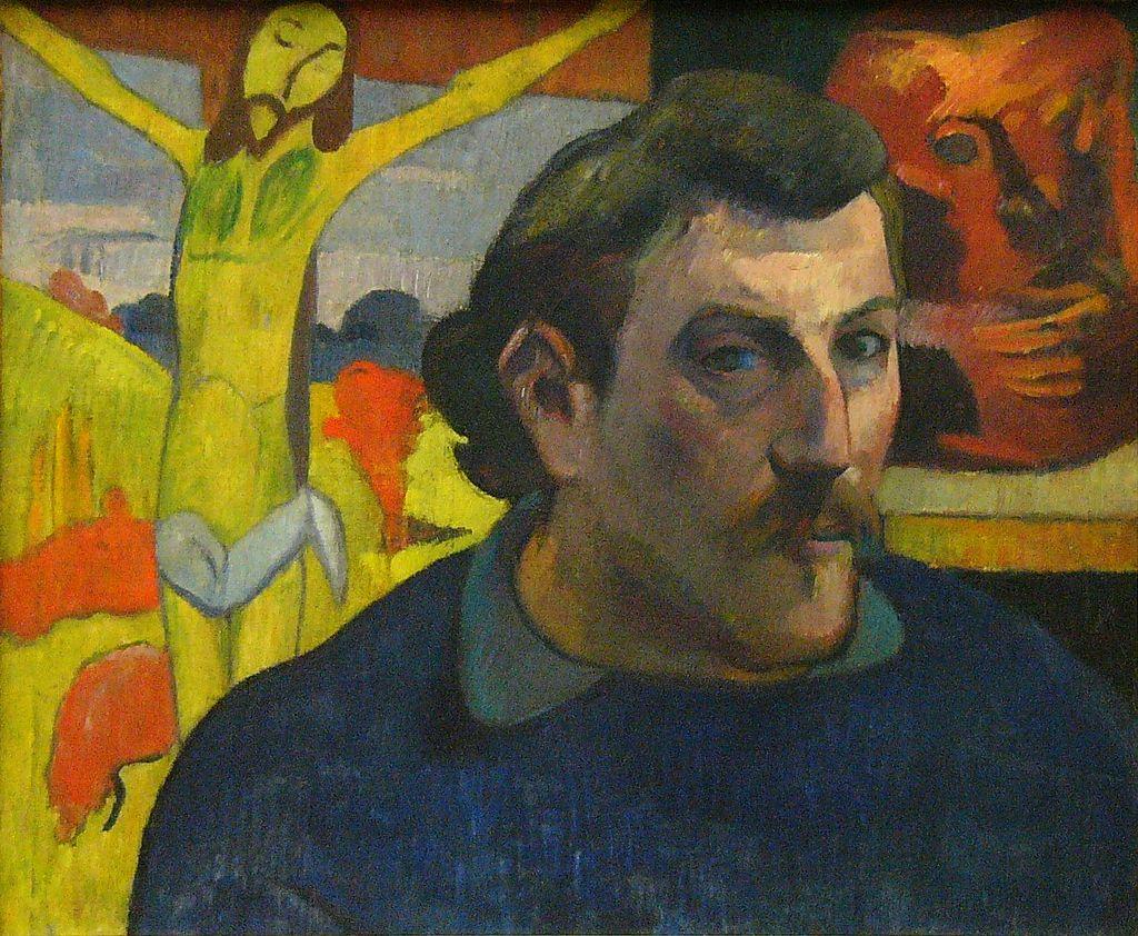 1024px-Gauguin_portrait_1889