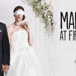 married-at-first-sight-logo