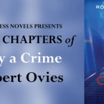 firstchapter_Barely a crime