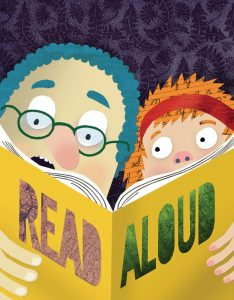 read-aloud-cartoon