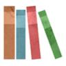 Ignatius Press Novels