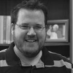 Michael J. Lichens